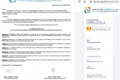 res-pag2