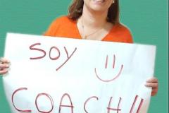 ana-coach