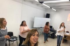 IMG-20190427-WA0020
