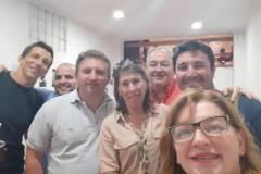 IMG-20191207-WA0003