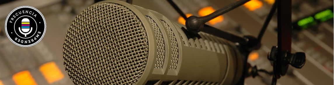 Palabras que Transforman. Programa de radio de la AACOP.
